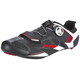 Northwave Sonic 2 Plus Shoes Men black/white/red